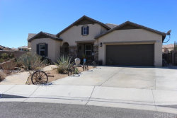 Photo of 37845 Old Adobe Court, Palmdale, CA 93552 (MLS # SR18232342)