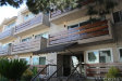 Photo of 1021 N Crescent Heights Boulevard , Unit 201, West Hollywood, CA 90046 (MLS # SR18233583)