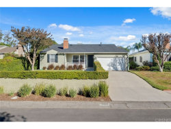Photo of 10341 Weddington Street, Toluca Lake, CA 91601 (MLS # SR18250641)