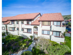 Photo of 18182 Sundowner Way , Unit 1027, Canyon Country, CA 91387 (MLS # SR18255332)