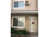 Photo of 3428 Lockwood Court , Unit 11, Simi Valley, CA 93063 (MLS # SR18258788)