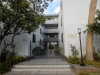 Photo of 901 10th Street , Unit 402, Santa Monica, CA 90403 (MLS # SR18259394)