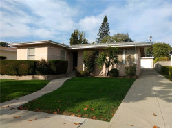 Photo of 5839 W 77th Place, Los Angeles, CA 90045 (MLS # SR18261906)