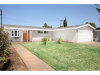 Photo of 19213 Newhouse Street, Canyon Country, CA 91351 (MLS # SR18263739)
