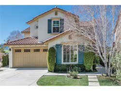 Photo of 4521 Camino Del Sol, Calabasas, CA 91302 (MLS # SR18263810)