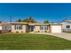 Photo of 16949 Inyo Street, La Puente, CA 91744 (MLS # SR18267667)
