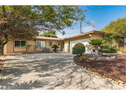 Photo of 805 Perry Avenue, Montebello, CA 90640 (MLS # SR18268871)