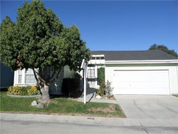 Photo of 20067 Canyon View Drive, Canyon Country, CA 91351 (MLS # SR18270560)