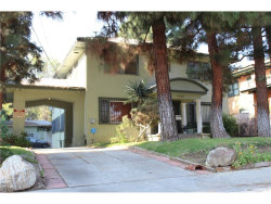 Photo of 1821 N Wilton Place, Hollywood, CA 90028 (MLS # SR18271606)