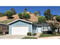 Photo of 20135 Canyon View Drive , Unit 445, Canyon Country, CA 91351 (MLS # SR18272836)