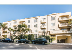 Photo of 1878 Greenfield Avenue , Unit 204, Los Angeles, CA 90025 (MLS # SR18274337)