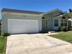 Photo of 27909 Vista View Drive , Unit 452, Canyon Country, CA 91351 (MLS # SR18274591)