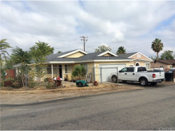 Photo of 17696 Sutherland Avenue, Lake Elsinore, CA 92530 (MLS # SR18275846)