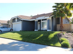 Photo of 23512 Northfield Court, Valencia, CA 91354 (MLS # SR18278931)