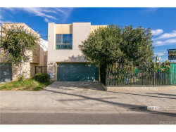 Photo of 2371 Santa Ana Boulevard S, Los Angeles, CA 90059 (MLS # SR18282408)