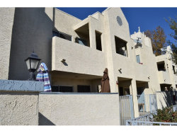 Photo of 18209 Sierra Highway , Unit 93, Canyon Country, CA 91351 (MLS # SR18285889)
