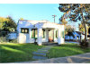 Photo of 914 N Catalina Avenue, Pasadena, CA 91104 (MLS # SR18288086)