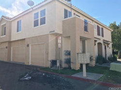Photo of 18040 Flynn Drive , Unit 5201, Canyon Country, CA 91387 (MLS # SR18288491)