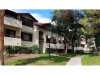 Photo of 18125 American Beauty Drive , Unit 171, Canyon Country, CA 91387 (MLS # SR18290335)