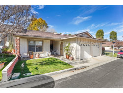 Photo of 26755 Winsome Circle, Newhall, CA 91321 (MLS # SR18296984)