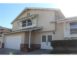 Photo of 1326 264th Street, Harbor City, CA 90710 (MLS # SR18297387)