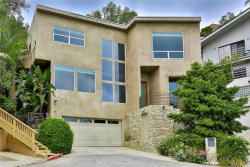 Photo of 4104 Vanetta Place, Studio City, CA 91604 (MLS # SR19005828)