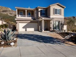 Photo of 29420 Gary Drive, Canyon Country, CA 91387 (MLS # SR19007749)