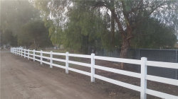 Photo of 16222 Warmuth Road, Canyon Country, CA 91387 (MLS # SR19008364)