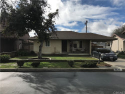 Photo of 8546 Farm Street, Downey, CA 90241 (MLS # SR19011559)