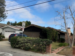 Tiny photo for 1148 N Poinsettia Avenue, Manhattan Beach, CA 90266 (MLS # SR19011625)