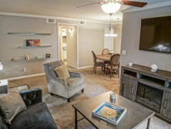 Photo of 27915 Sarabande Lane , Unit 417, Canyon Country, CA 91387 (MLS # SR19013252)