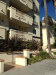 Photo of 14343 Burbank Boulevard , Unit 302, Sherman Oaks, CA 91401 (MLS # SR19014147)