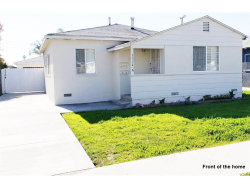 Tiny photo for 5134 W 133rd Street, Hawthorne, CA 90250 (MLS # SR19014541)