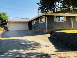 Photo of 18622 Kimbrough Street, Canyon Country, CA 91351 (MLS # SR19014691)
