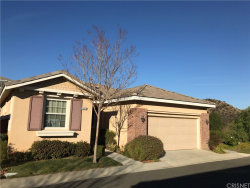 Photo of 19575 Papazian Court, Newhall, CA 91321 (MLS # SR19014855)