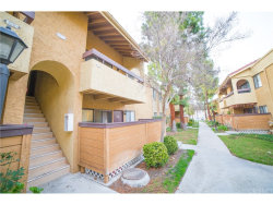 Photo of 18752 Mandan Street , Unit 1012, Canyon Country, CA 91351 (MLS # SR19015829)