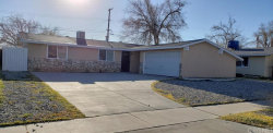 Photo of 38720 Lilacview Avenue, Palmdale, CA 93550 (MLS # SR19017656)