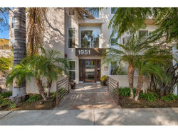Photo of 1951 N Beachwood Drive, Unit 206, Hollywood Hills, CA 90068 (MLS # SR19026272)