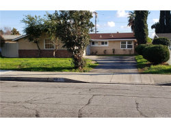 Photo of 864 Ashfield Avenue, Pomona, CA 91767 (MLS # SR19030400)