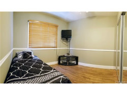 Tiny photo for 127 Andre Street, Monrovia, CA 91016 (MLS # SR19030688)