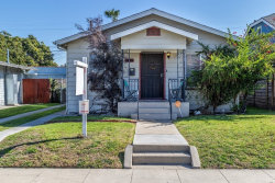 Photo of 5468 3rd Avenue, Los Angeles, CA 90043 (MLS # SR19032589)