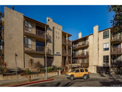Photo of 3231 Cheviot Vista Place , Unit 107, Los Angeles, CA 90034 (MLS # SR19036899)