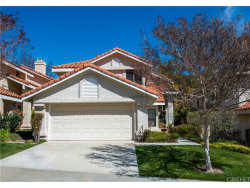 Photo of 15757 Kenneth Place, Canyon Country, CA 91387 (MLS # SR19051296)