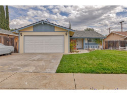 Photo of 28022 Glasser Avenue, Canyon Country, CA 91351 (MLS # SR19053289)