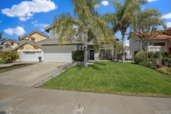 Photo of 22615 Lilac Court, Saugus, CA 91390 (MLS # SR19054776)