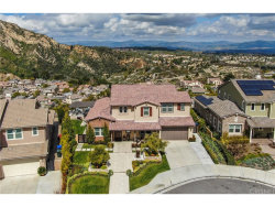 Photo of 24918 Old Stone Way, Stevenson Ranch, CA 91381 (MLS # SR19056206)