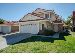 Photo of 28129 Wildwind Road, Canyon Country, CA 91351 (MLS # SR19056813)