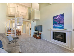 Photo of 20319 Rue Crevier, Unit 556, Canyon Country, CA 91351 (MLS # SR19056877)