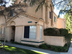 Photo of 18864 Vista Del Canon, Unit A, Newhall, CA 91321 (MLS # SR19058972)