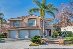 Photo of 23013 Weymouth Place, Valencia, CA 91354 (MLS # SR19060393)
